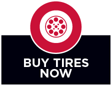 Shop for Tires at Hometown Tire Pros in Wolfforth, TX 79382 and Sundown, TX 79372