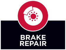 Schedule a Brake Repair Today at Hometown Tire Pros in Wolfforth, TX 79382 and Sundown, TX 79372