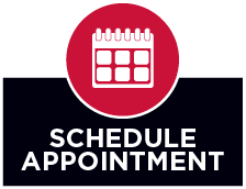 Schedule an Appointment at Hometown Tire Pros in Wolfforth, TX 79382 and Sundown, TX 79372