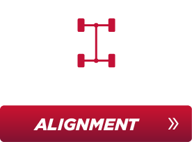 Schedule an Alignment Today at Hometown Tire Pros in Wolfforth, TX 79382 and Sundown, TX 79372