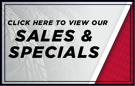 Click Here to View Our Sales & Specials at Hometown Tire Pros in Wolfforth, TX 79382 and Sundown, TX 79372