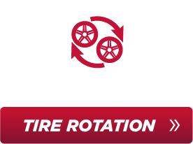 Schedule a Tire Rotation today at Hometown Tire Pros in Wolfforth, TX 79382 and Sundown, TX 79372
