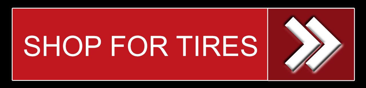 Shop for Tires at Hometown Tire in Wolfforth, TX 79382 and Sundown, TX 79372